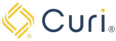 Curi Named to Ward's 50® List of Top-Performing Property ...